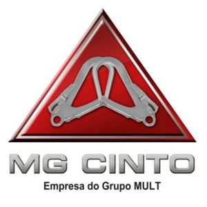 MG CINTOS